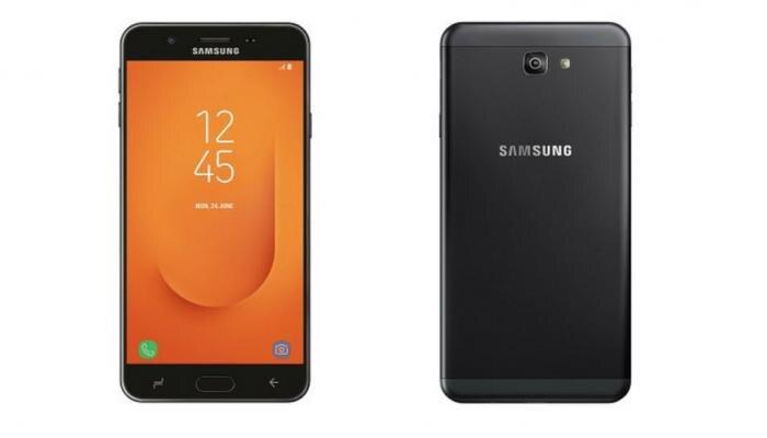 SAMSUNG ने लॉन्च किए दो धांसू स्मार्टफोन, फीचर्स के लिए क्लिक करें