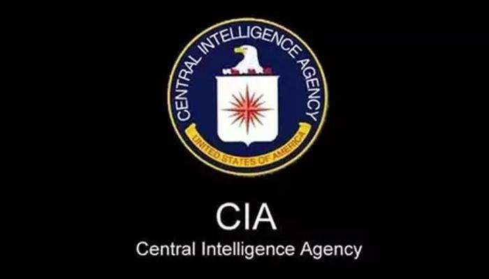 चीन को खुफिया जानकारी देते थे CIA के पूर्व अधिकारी, ज्यूरी ने ठहराया दोषी