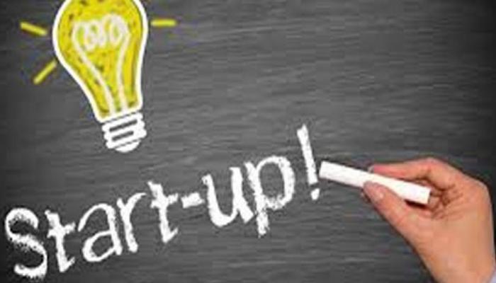 Start Up की दुनिया में परचम लहरा रहे हैं सिक्किम के युवा उद्यमी