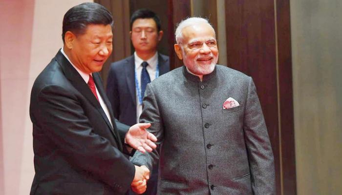 शी जिनपिंग ने किया दंगल, बाहुबली फिल्मों का जिक्र; अगले साल आएंगे भारत दौरे पर