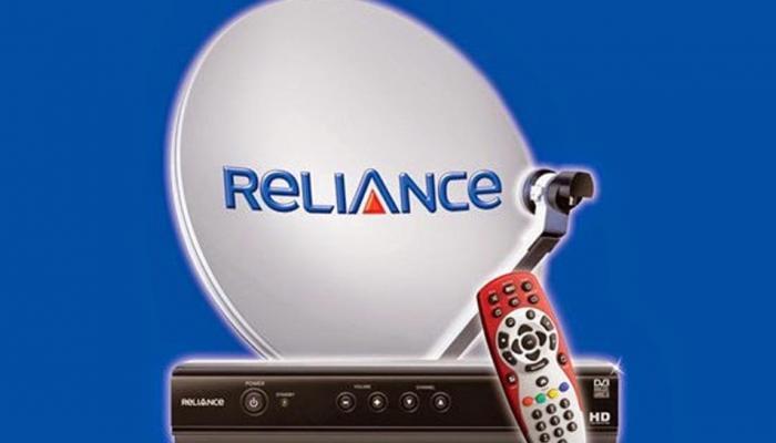 5 साल तक फ्री में देखें चैनल्स, Reliance DTH की 20 जून से शुरू होगी बुकिंग