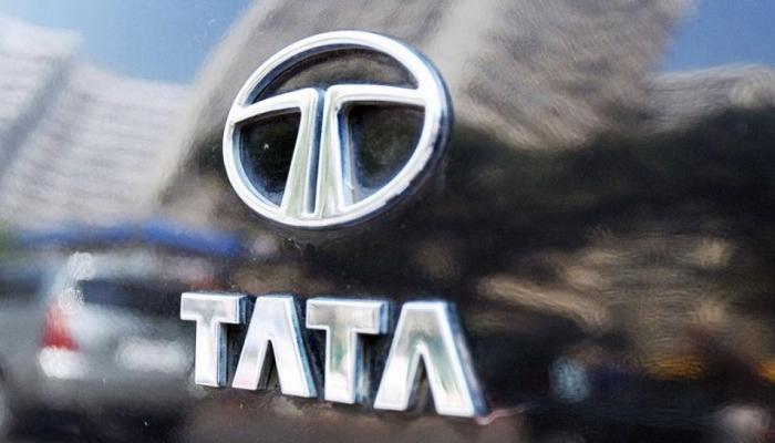 इंडिका-इंडिगो के बाद टाटा की ये कार भी होगी बंद, इस वजह से कंपनी ने लिया फैसला