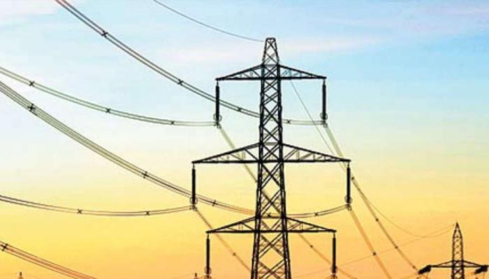 प्रचंड गर्मी के बीच भीषण बिजली संकट के लिए रहें तैयार, सिर्फ बचा है 5 दिन का कोयला