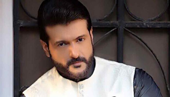 आज कोर्ट में होगी अरमान कोहली की पेशी, गर्लफ्रेंड के साथ मारपीट का है आरोप