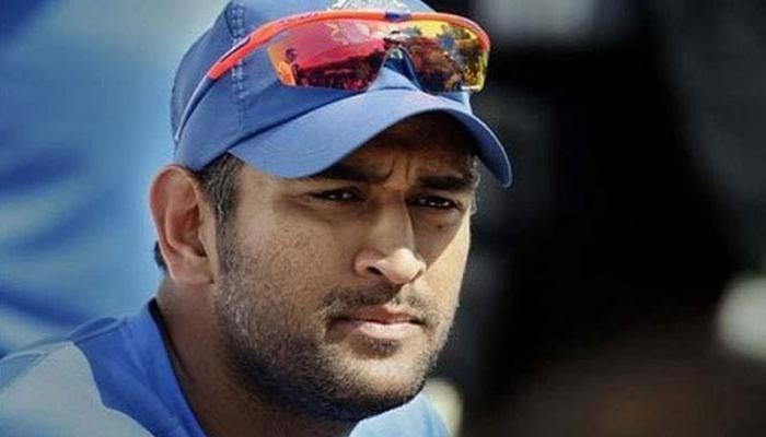 महेंद्र सिंह धोनी ने कबूला- अब उम्र का असर मेरी बल्लेबाजी पर पड़ रहा है