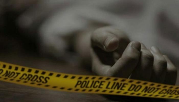 पटना एम्स के डॉक्टर के बेटे ने गोली मारकर की आत्महत्या, दसवीं का था छात्र