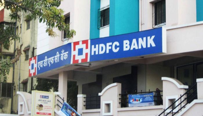 HDFC अकाउंट होल्डर के लिए जरूरी खबर, बैंक ने ग्राहकों को खुद दी जानकारी