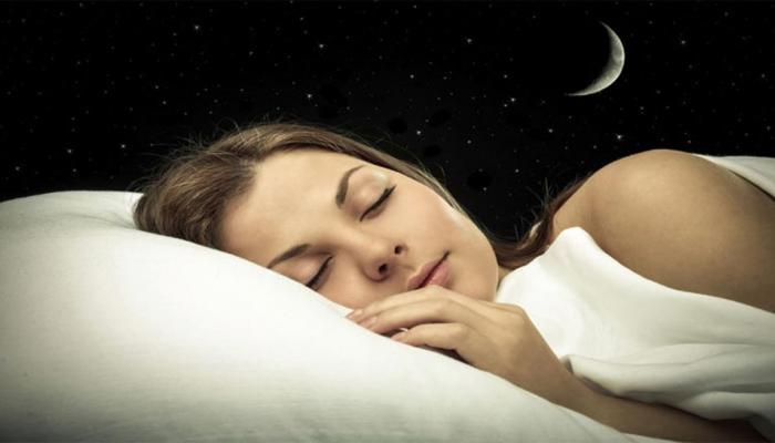 ज्यादा नींद लेना भी खतरनाक, इस रोग से हो सकते हैं पीड़ित