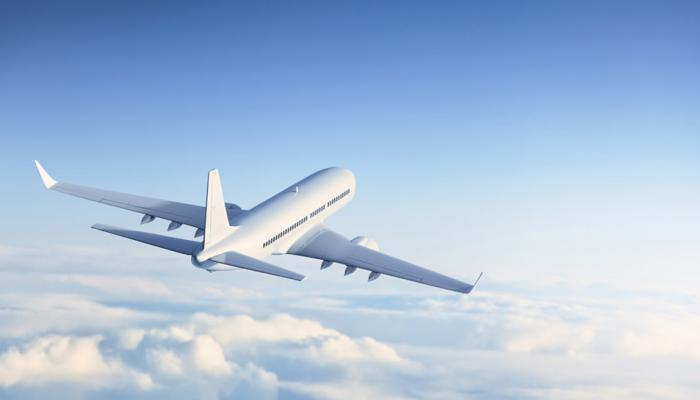 हजारों फीट ऊपर आसमान में था प्लेन, तभी पायलट को पड़ गया दौरा