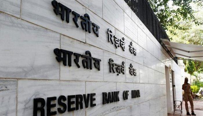 RBI यूनियन ने लिखा उर्जित पटेल को पत्र, कहा- निरीक्षक की भूमिका निभाए
