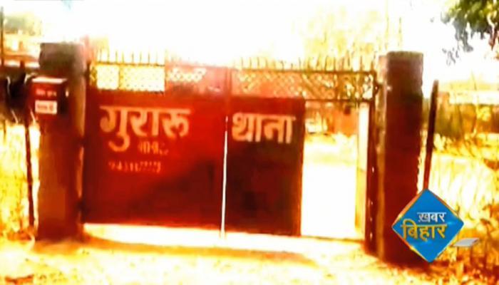 बिहार : मां-बेटी सामूहिक दुष्कर्म मामले में 2 गिरफ्तार, अन्य की तलाश में छापेमारी जारी