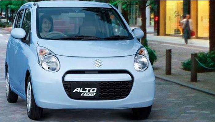 अगले साल लॉन्च होगा Maruti Alto का नया अवतार! 30 KM का हो सकता है माइलेज