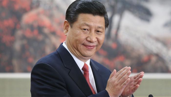 चीन का अमेरिका पर पलटवार, ट्रंप के टैरिफ के जवाब में लगाया 25 प्रतिशत शुल्क