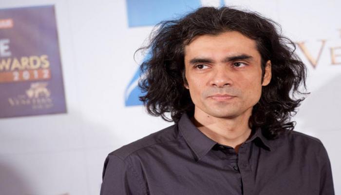 सुपरहिट फिल्मों के डायरेक्टर 'इम्तियाज अली' का आज जन्मदिन, लोगों ने दी बधाई