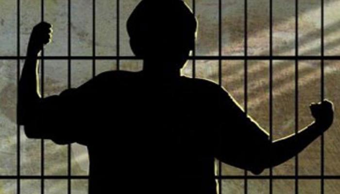भारतीय मूल के छात्र की हत्या मामले में अमेरिकी व्यक्ति दोषी करार, हो सकती है 20 से 60 साल तक की जेल