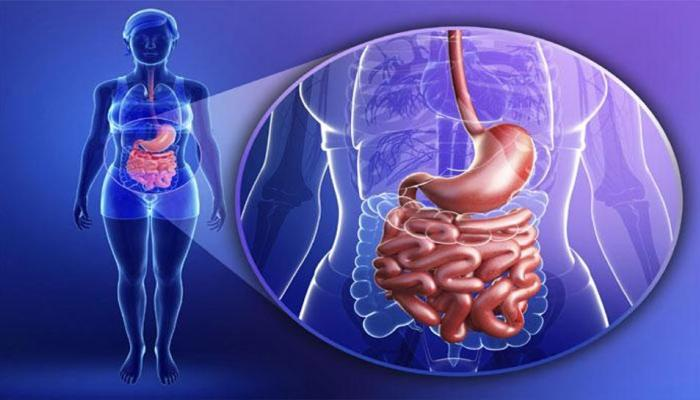 अगर आपका पेट रहता है खराब तो हो जाएं चौकन्ने! पढ़िए क्या है वजह