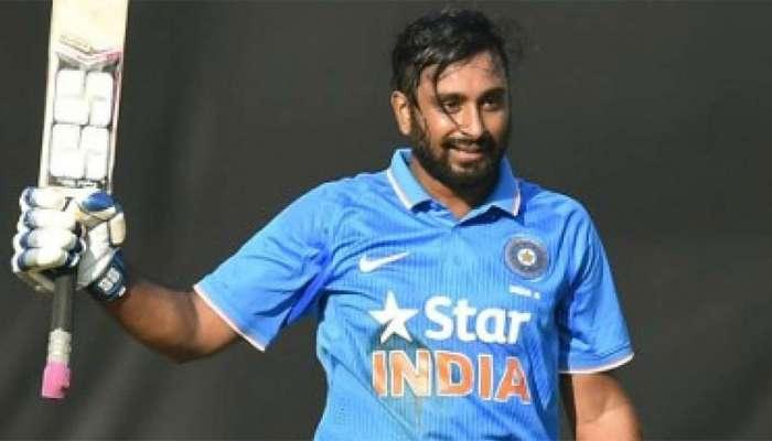 किरकिरी से बचने लिए BCCI ने लिया फैसला, यो-यो फिटनेस टेस्ट के बाद होगा टीम का सलेक्शन