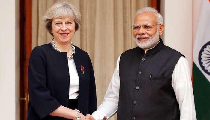 इंग्लैंड को क्या हो गया? चीन से गलबहियां और भारतीयों की एंट्री पर लगाया पहरा