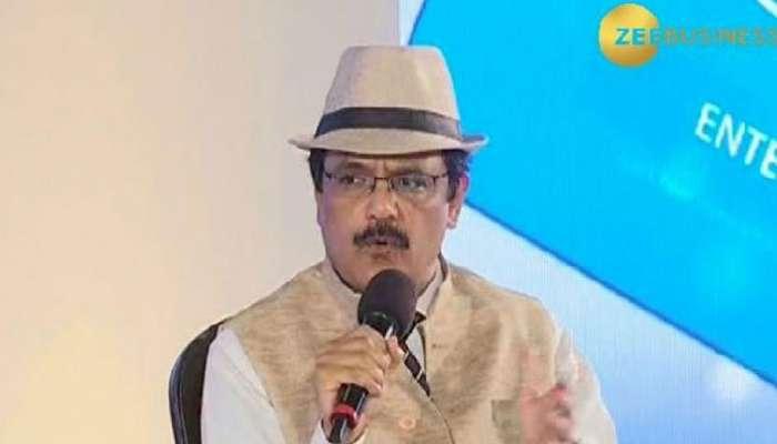#IndiaKaDNA: 2020 तक देश में 5G सर्विस लॉन्च कर देगा BSNL