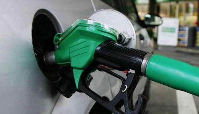 पेट्रोल-डीजल पर लगेगा 28% GST, VAT भी चुकाना होगा! सरकार ले सकती है फैसला