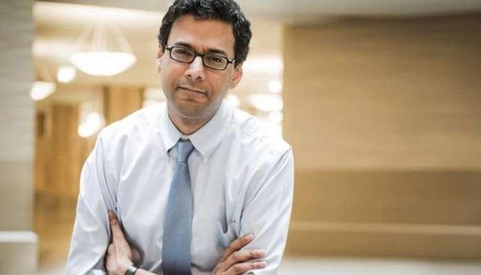 सबसे बड़े निवेशक वारेन बफे शुरू करेंगे नई कंपनी, भारतवंशी डॉक्टर को बनाया CEO
