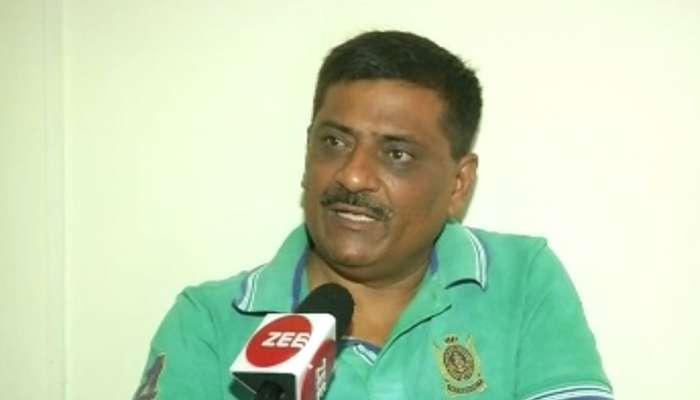 दरभंगा में एयरपोर्ट बनने से बदलेगी पूरे नॉर्थ बिहार की तस्वीर : संजय झा