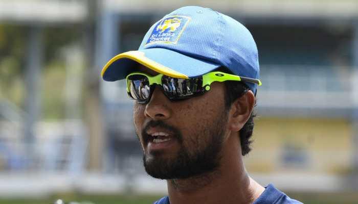 कप्तान चांडीमल समेत श्रीलंका टीम प्रबंधन ने बॉल टेम्परिंग में स्वीकार की अपनी भूमिका