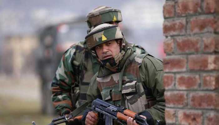 कश्मीर में 21 टॉप आतंकियों की 'हिट लिस्ट' तैयार, एक-एक को चुन-चुनकर मारेंगे सुरक्षाबल!