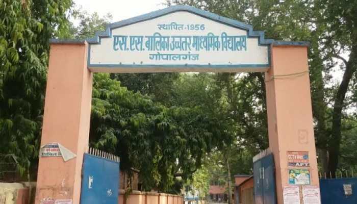बिहारः मैट्रिक परीक्षा के 42 हजार कॉपी चोरी के मामले में कबाड़ी वाले ने किया बड़ा खुलासा