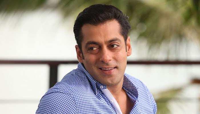सलमान के ड्रीम फिल्म 'भारत' में होगी अब इस अभिनेता की एंट्री!