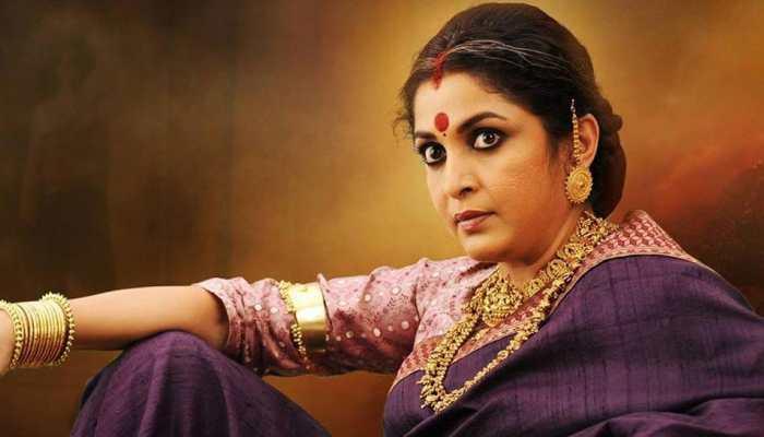 साउथ की टॉप एक्ट्रेस से भी ज्यादा है 'शिवगामी देवी' की फीस, एक फिल्म के लिए लेती हैं इतने करोड़
