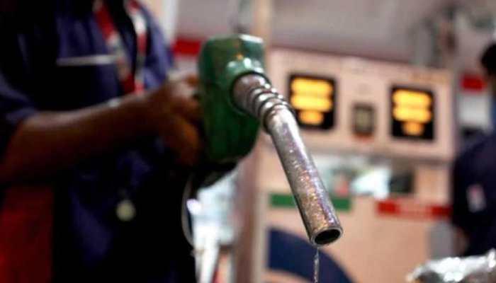 सस्ता नहीं महंगा होगा पेट्रोल-डीजल, जुलाई से बढ़ सकती हैं कीमतें, ये है वजह