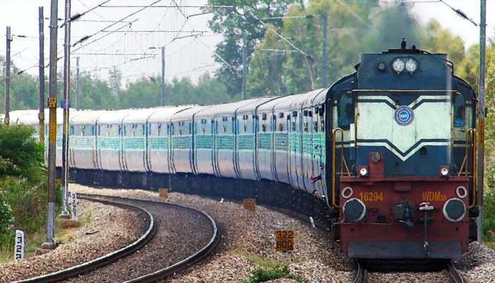 एक महीने तक प्रभावित रहेगा किऊल-भागलपुर रेल खंड, कई ट्रेनें रद्द तो कई का बदलेगा रूट