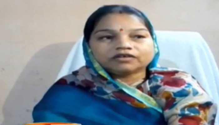 LJP सांसद वीणा देवी का बड़ा बयान, 'लोकसभा चुनाव में जेडीयू को मिलेगी केवल 2 सीट'