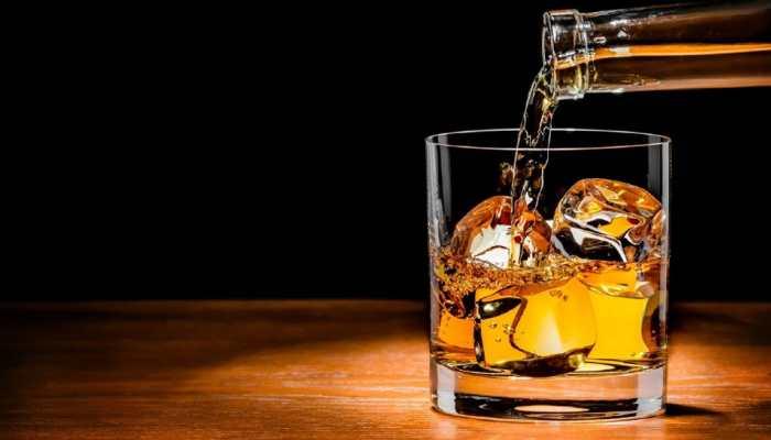 बिहार : जहरीली शराब पीने से बेगूसराय में 4 युवकों की मौत!