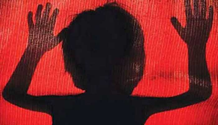 NRI ONLY: Ludhiana Woman kidnapped kid for sacrifice to get handsome husband