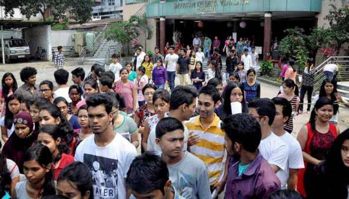 Bihar 10th Result: गोपालगंज में 42 हजार कॉपियों को बेचने के मामले में कमेटी गठित