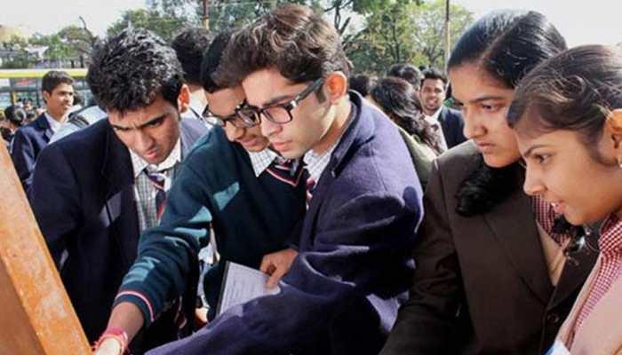 Jharkhand JAC 12th Arts Result 2018 : 72.62 % छात्र हुए पास, ऐसे करें चेक