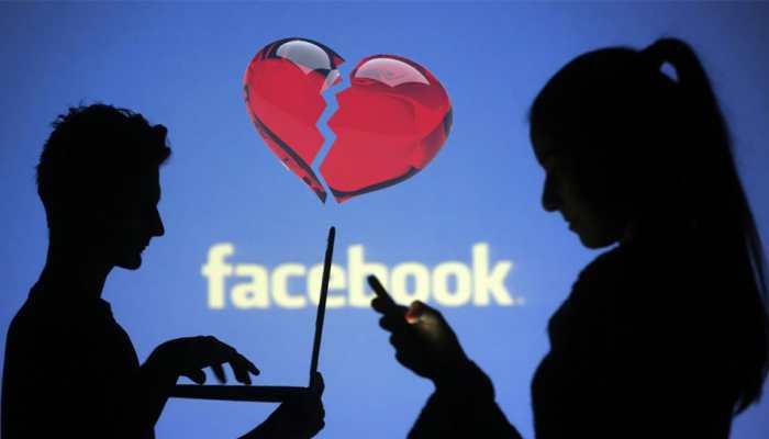 पटना की लड़की ने Facebook पर प्रेम जाल में फंसाकर दिल्ली के लड़के से ठग लिए 11 करोड़