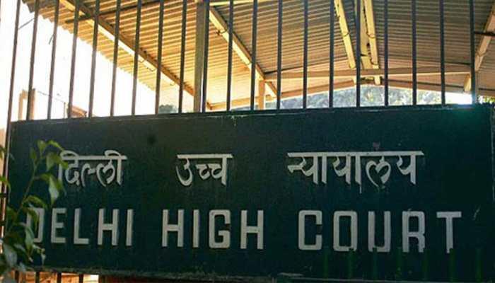 दिल्ली: पेड़ों की कटाई जारी, NBCC के खिलाफ हाईकोर्ट में अवमानना याचिका