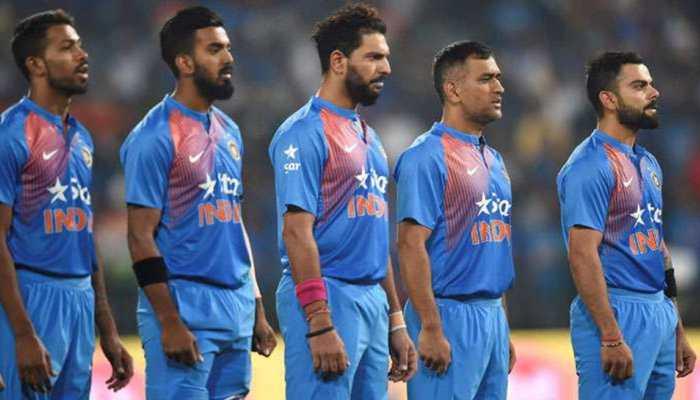 जानिए, क्यों भारत में 'धर्म' की तरह है क्रिकेट, सर्वे में हुआ खुलासा