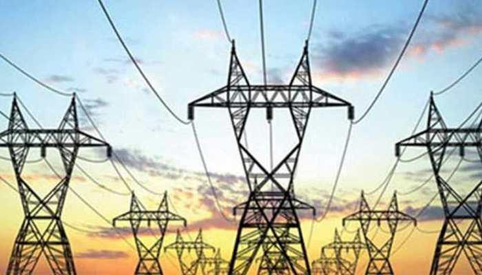AAP सरकार ने केंद्र से कहा, दिल्ली में हो सकता है बिजली संकट, कोयले की भारी कमी