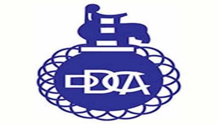 DDCA चुनाव: 450 से अधिक वोट डाले गए, विरोधी गुटों में बहस