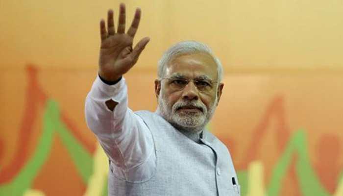 आज संत कबीर नगर पहुंचेंगे PM मोदी, कबीर दास मगहर एकेडमी की रखेंगे आधारशिला