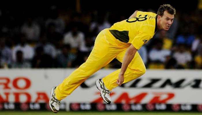 सचिन-सौरव हैं वनडे क्रिकेट में जिसके खिलाफ, ब्रेट ली ने माना उसे मददगार