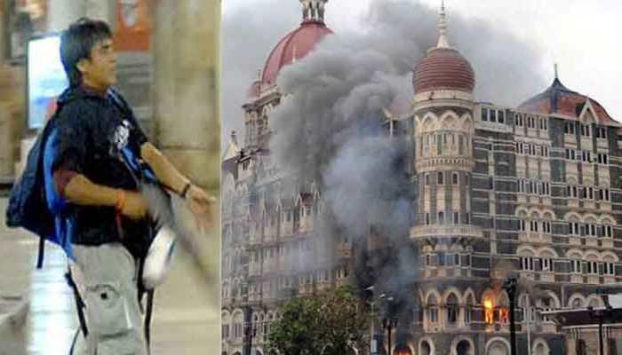 26/11 हमला: पाक अदालत ने भारतीय प्रत्यक्षदर्शियों को पेश करने पर मांगी रिपोर्ट