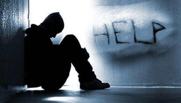 कोडरमा बना 'सुसाइड जोन', 6 दिन में 5 लोगों ने की आत्महत्या