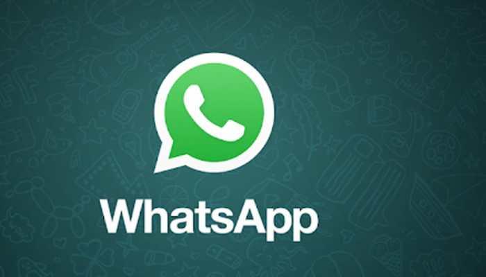 WhatsApp में आएगा नया फीचर, अब ग्रुप में एडमिन ही तय करेगा कौन भेज पाएगा मैसेज