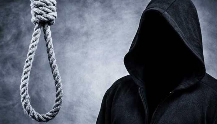 नाबालिग से दरिंदगी और निर्मम हत्या के मामले में दोषी को फांसी की सजा