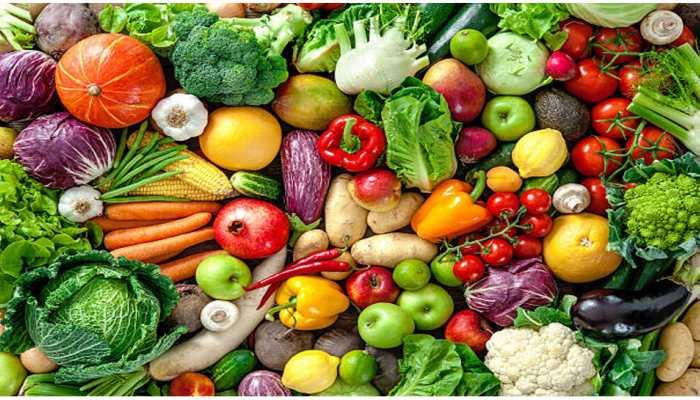 मॉनसून में बीमारियों से बचना चाहते हैं तो इन सब्जियों से कर ले तौबा